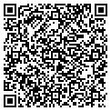 QR code with Alaska Aluminum Products Inc contacts
