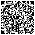 QR code with Lee's Alterations contacts