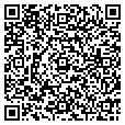 QR code with Kaspari Farms contacts