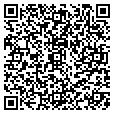 QR code with Jopa Corp contacts
