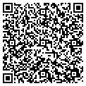 QR code with Alaska Adult Probation Office contacts
