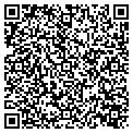 QR code with US District Court Clerk contacts