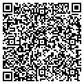QR code with Elderberry Bed & Breakfast contacts