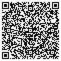 QR code with Great & Small Animal Care contacts