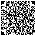QR code with Fairweather Incorporated contacts