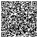 QR code with Alaska Tugboat Tours contacts