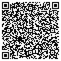 QR code with ID A Kid Services of Alaska contacts