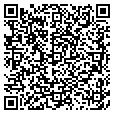 QR code with Judy Lamb Realty contacts