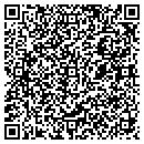 QR code with Kenai Inspection contacts