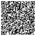 QR code with Cadillac Restaurants contacts