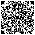 QR code with Bluenose Snowplowing contacts