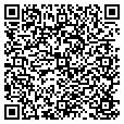 QR code with Monti Bay Foods contacts
