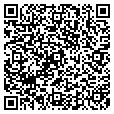 QR code with Hip Fit contacts