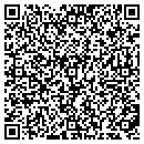 QR code with Department Of Community & Econ Dev contacts