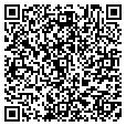 QR code with Good Wood contacts