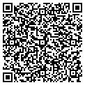 QR code with Tongass Regional Eye Clinic contacts