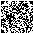 QR code with Pstarl Services contacts