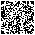 QR code with Specs In The City contacts