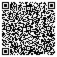 QR code with Deborah Plessinger-Rob contacts