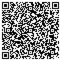QR code with Anchorage Fire Plan Review contacts