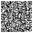 QR code with Bristol Bay Supply contacts