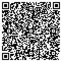 QR code with Last Frontier Diving contacts