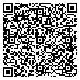 QR code with Fruitland Fresh contacts