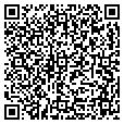 QR code with Iron Inc contacts