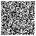 QR code with Alaska General Industries Inc contacts