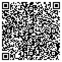 QR code with New York Bakery & Deli contacts