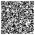 QR code with Wild Iris Enterprises/Island contacts