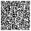 QR code with Fireweed Counseling Center contacts