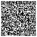 QR code with Access Information Assoc Inc contacts