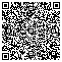QR code with Northern Technology Group contacts