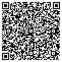 QR code with Metropolitan Insurance contacts