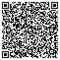 QR code with Ak Kidney & Diabetes Assoc contacts