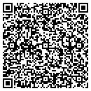 QR code with MHA Bantam Hockey contacts