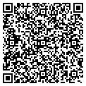 QR code with Cheryl Toppa contacts