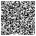 QR code with Driftwood Lodge Motel contacts