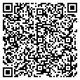 QR code with East End Laundry contacts