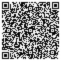 QR code with Stories & Legends Inc contacts