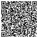 QR code with Diamond Nails contacts