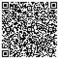 QR code with Pogo Goldmine Project contacts