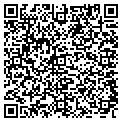 QR code with Pet Nanny's Place-The Original contacts