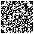 QR code with Mariner Gifts contacts