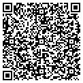 QR code with Alaska Synod Of ELCA contacts