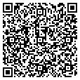 QR code with Nick's Store contacts