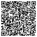 QR code with Daniel W Golds CPA contacts