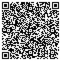 QR code with Aasand & Glore contacts