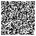 QR code with Haines Harbor Master contacts